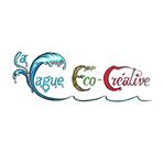 La Vague Éco-Créative