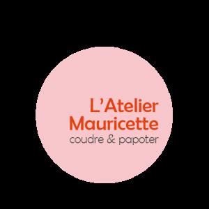atelier mauricette